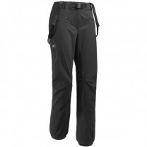 PANTALON NEEDLES SHIELD NOIR