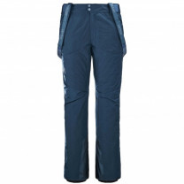 PANTALON NISEKO GTX ORION BLUE