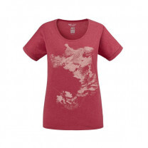 TEE-SHIRT ANGEL LIMITED TS SS LADY TANGO