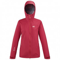 VESTE ELEVATION GTX ACTIVE LADY TANGO