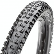 PNEU MINION DHF 27.5X2.50 WIDE TRAIL EXO TBL READY