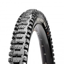 MINION DHR II 27.5X2.30 EXO 3C MAXX GRIP TUBELESS READY