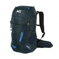 SAC A DOS AXION 30 AIRFLOW ORION BLUE - 2020