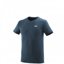 TEE SHIRT ROC ORION BLUE BLACKBONE - 2020