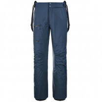 Le pantalon Elevation GTX Orion Blue de Millet
