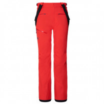 PANTALON ATNA PEAK FIRE