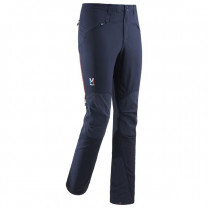 PANTALON TRILOGY ADVANCED PRO PANT SAPHIR