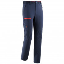 PANTALON TRILOGY ONE CORDURA SAPHIR