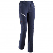 PANTALON TRILOGY ONE CORDURA LADY SAPHIR
