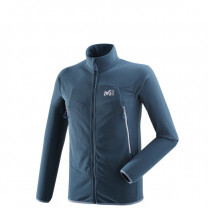 VESTE K LIGHTGRID ORION BLUE