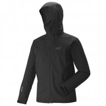VESTE GRAYS PEAK GTX JKT BLACK