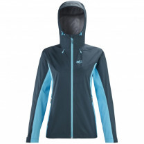 VESTE FITZ ROY 3 LADY