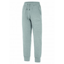 JOGGING CHILL DARK GREY MELANGE