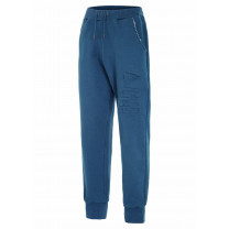 JOGGING CHILL DARK BLUE