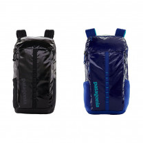 SAC A DOS BLACK HOLE PACK 25L