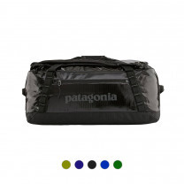 SAC BLACK HOLE DUFFEL BAG 55L