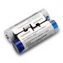 BATTERIE RECHARGEABLE