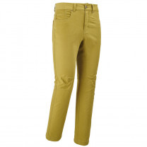 PANT OLHAVA STRECH OLIVE - TAILLE S