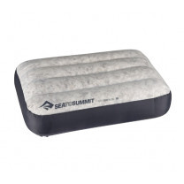 COUSSIN AEROS DOWN PILLOW LARGE