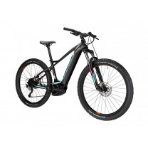 OVERVOLT HT 5.5 WOMEN SERIES - 2020
