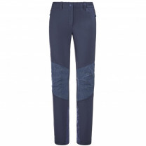 PANTALON TRILOGY ADVANCED CORDURA LADY
