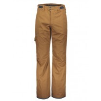 PANTALON ULTIMATE DRYO 20 HOMME