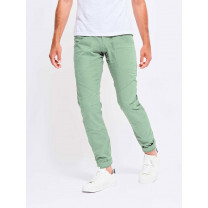 PANTALON FITZ ROY GRANIT GREEN