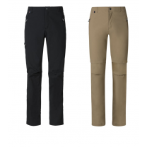PANTALON WEDGEMOUNT