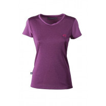 T-SHIRT PING - AILLE XS