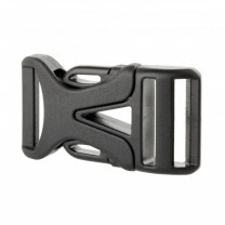 QUICK BUCKLE 25 MM
