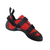 CHAUSSON ROCK RED