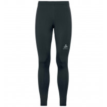 COLLANT ELEMENT WARM PANT BLACK
