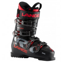 CHAUSSURES LANGE RX 100