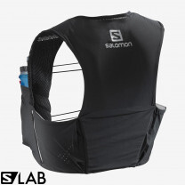 S/LAB SENSE ULTRA 5 SET BLACK - 2020