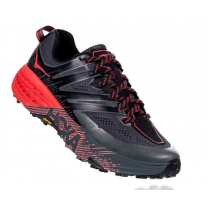 SPEEDGOAT 3 LADY - TAILLE 37 1/3
