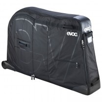 SAC DE TRANSPORT VELO BIKE TRAVEL BAG 280L