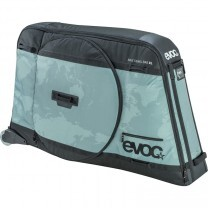 SAC DE TRANSPORT VELO TRAVEL BAG XL 320L