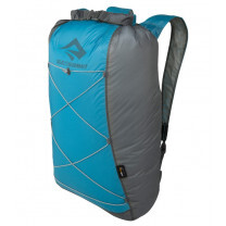 SAC A DOS ULTRA-SIL DRY DAYPACK BLUE