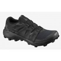 WILDCROSS GTX BLACK - 2020