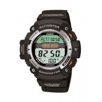 OUTDOOR SGW-300H-1AVER