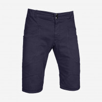 SHORT TECHNIQUE HOMME EVENING BLUE 2020