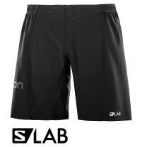 SHORT S/LAB 9