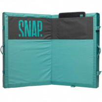 CRASH PAD REBOUND