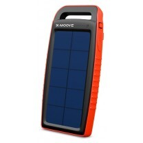 SOLAR GO POCKET 15 000