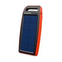 SOLARGO POCKET