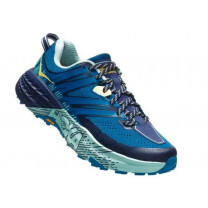 SPEEDGOAT 3 LADY SEAPORT BLUE  - POINTURE 37 1/3