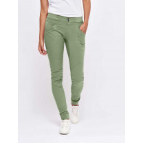 PANTALON LEILA LADY