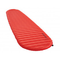 MATELAS PROLITE APEX HEAT WAVE L - 2020