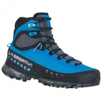 CHAUSSURE TXS GTX LADY NEPTUNE / PACIFIC BLUE 2020
