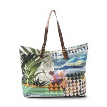 SAC SLOUCH TOTE L